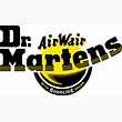 Dr Martens (Made in Asia)